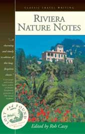 riviera nature notes